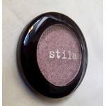 STILA eyeshadow in Rose Quartz