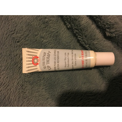 First Aid Beauty Lip Therapy
