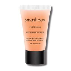 Smashbox Photo Finish Foundation Primer UVA/UVB SPF 15 with Dermaxyl Complex