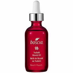 boscia Tsubaki Beauty/Hydrating oil