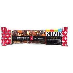 Kind Cherry Cashew & Dark Chocolate Flavour