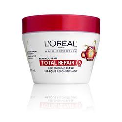 L'Oreal Paris Total Repair 5 Replenishing Mask