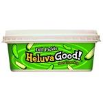 Heluva good!