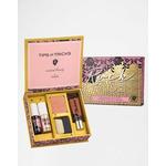 Benefit Cosmetics Rockitude Kit