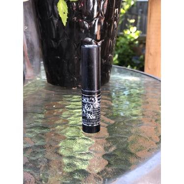 Dermablend Professional quick-fix® Concealer Stick