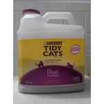 Purina Tidy Cat Clumping Litter