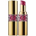 Yves Saint Laurent Rouge Volupté Shine Oil-In-Stick Lipstick