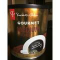 Presidents choice medium roast gourmet coffee
