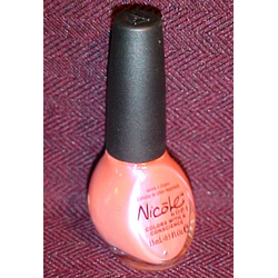Nicole by OPI Nail Lacquer in Flirt Alert