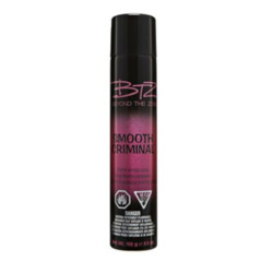 Beyond The Zone Smooth Criminal Thermo Protect Spray