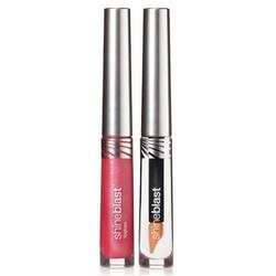 CoverGirl ShineBlast Lip Gloss