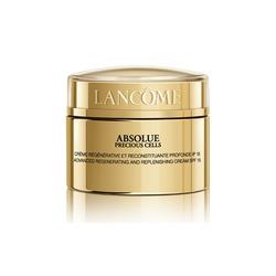Lancôme Paris Absolute Precious Cells