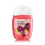 bath and body works a thousand wishes hand santizer