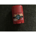 Oldspice deodorant