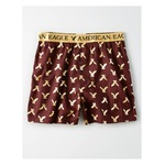 American eagle boxers