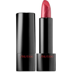 Shiseido Rouge Rouge in Rum Punch