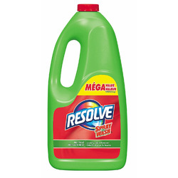Resolve Spray 'N Wash Pre-Treat Laundry Stain Remover Mega Value Refill Pack