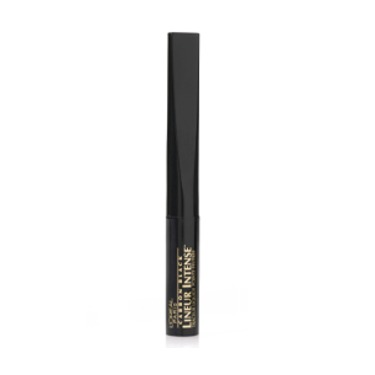 L'Oreal Paris Carbon Black Felt Tip Liquid Eyeliner