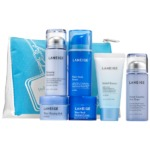 LANEIGE Hydration Trial Kit (6 Pieces)