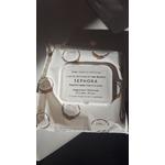 Lingettes démaquillantes Sephora noix de coco