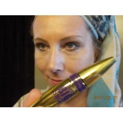 Maybelline New York The Colossal Big Shot Mascara