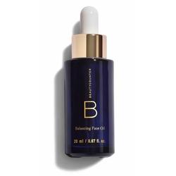 Beautycounter Balancing Face Oil