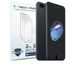 Tech Armor HD Crystal Clear Screen Protector