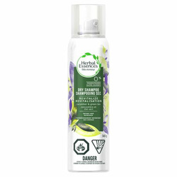 Herbal Essences Bio:Renew Cucumber & Green Tea Dry Shampoo