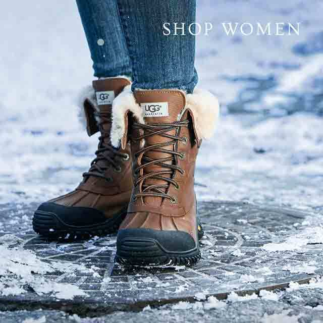 b77b6264062 UGG Adirondack II Boots reviews in Boots - ChickAdvisor