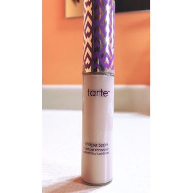 Tarte Shape Tape Concealer