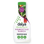 Daiya Homestyle Ranch Dressing