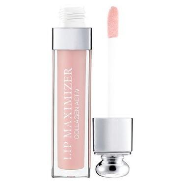 Dior lip maximizer collagen activ