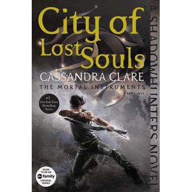 The Mortal Instruments: City of Bones Reviews - Metacritic