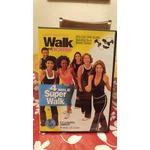 4 Mile Super Walk - Leslie Sansone