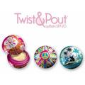Twist & Pout Lip Balm
