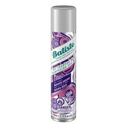 Batiste Dry Shampoo PLUS Heavenly Volume