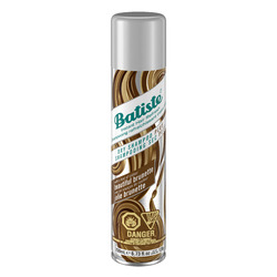 Batiste Dry Shampoo PLUS Beautiful Brunette