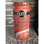 KFI Butter Chicken