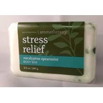 Bath & Body Works Stress Relief Eucalyptus Spearmint Body Bar