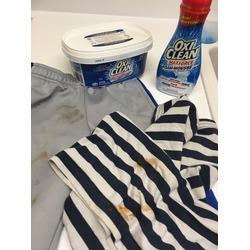 OxiClean™ MaxForce™ Foam Laundry Pre-Treater