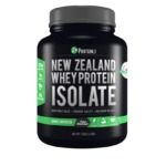 Proteinco New Zealand Whey Isolate
