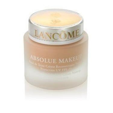 Lancôme Paris Absolue Cream