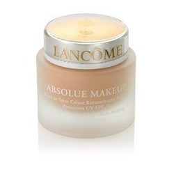 Lancôme Paris Absolue Cream