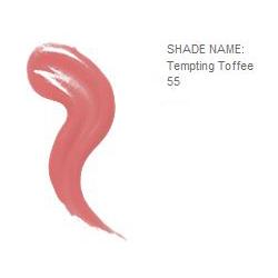 Maybelline New York Shine Sensational Lip Gloss