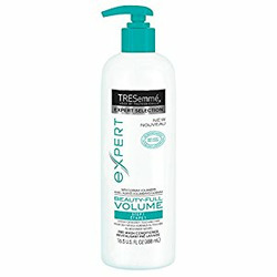 TRESemmé BeautyFull Volume PreWash Conditioner