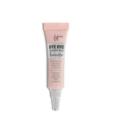 it cosmetics bye bye under eye illumination anti-aging concealer