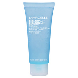 Marcelle Soothing Eye Make-up Remover Gel