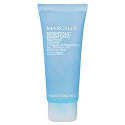 Marcelle Soothing Eye Make-up Remover Gel
