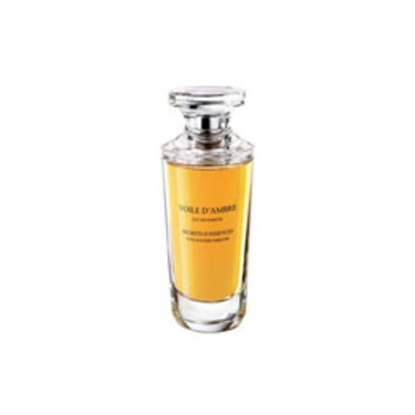 Yves Rocher Voile d'ambre Eau de Parfum