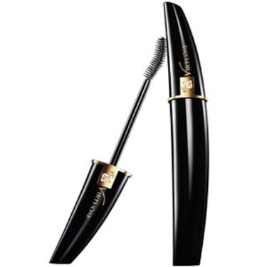 Lancôme Paris Virtuose Black Carat Mascara